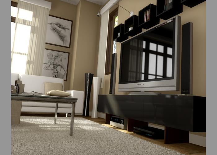 Nuovi oggetti di design archi mutuo casa design architettura for Oggetti design per casa